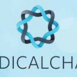 medicalchain ico