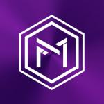 modex ico