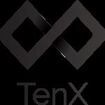 tenx coin - PAY