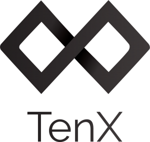 tenx coin - PAY