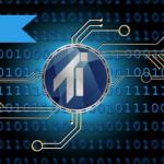 trackinvest ico
