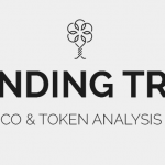 winding tree ico