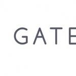 GateHub