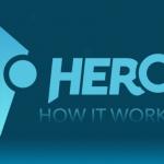 Hero ICO