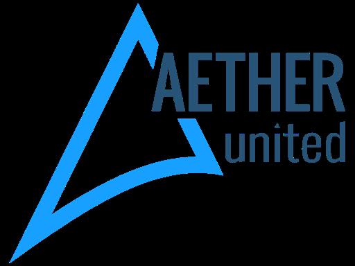 aether united ico