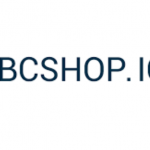 bcshop ico
