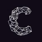 cindicator-icon-large