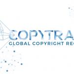 copytrack ico