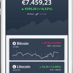 delta-cryptocurrency-portfolio-trackers