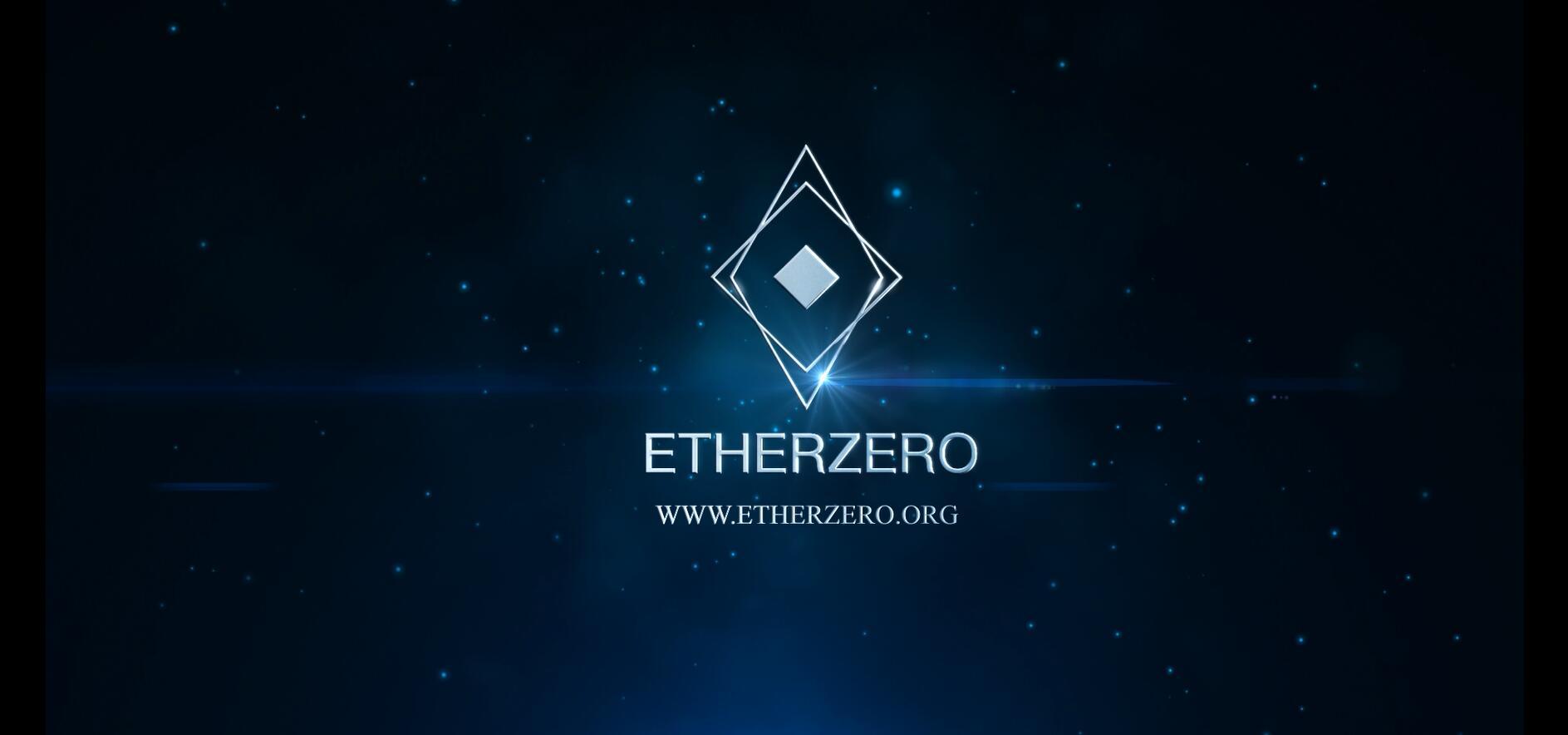 etherzero