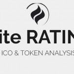 ignite ratings ico