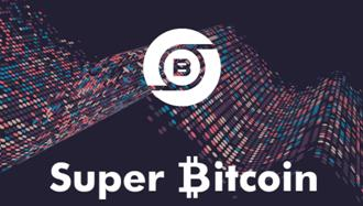 Super Bitcoin (SBTC)