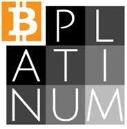 Bitcoin Platinum