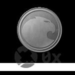 ZRX Token