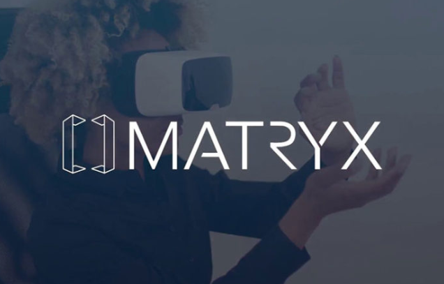 matryx ico