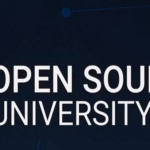 open source univeristy ico