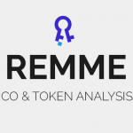 remme ico