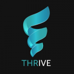 thrive ico