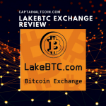 LAKEBTC EXCHANGE REVIEW