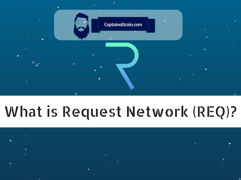 What is Request Network (REQ)_ (1)
