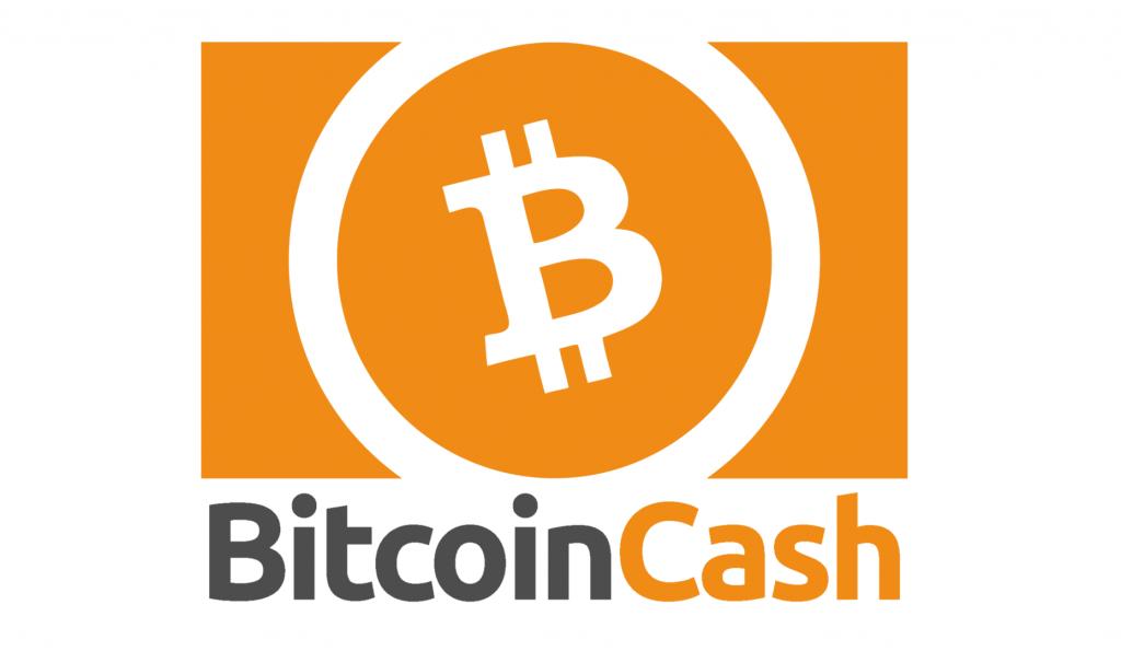 bitcoin-cash-logo-bch