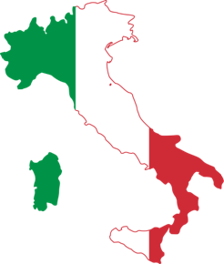 Italian Tax Authorities
