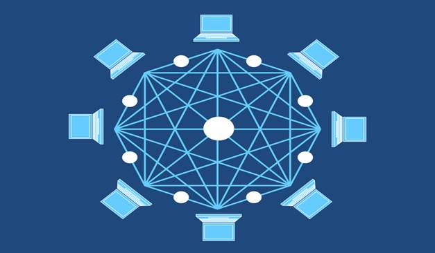 Stellar Consensus Protocol