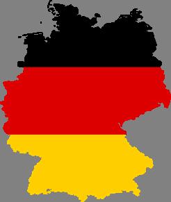 German's BaFin
