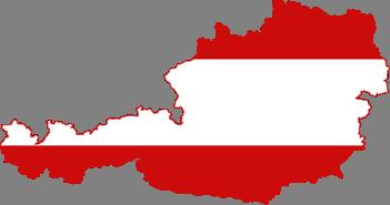 Austria Tax