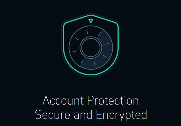 Robinhood Account Protection