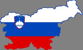 Slovenia Tax