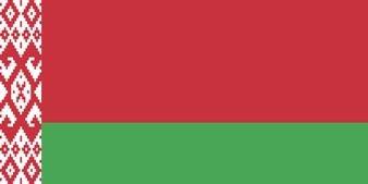 Belarus Tax