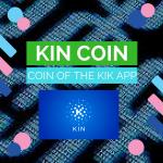 kin coin