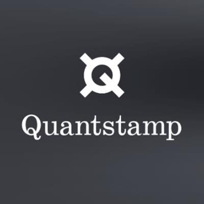 quantstamp