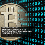 Mining Company in Iceland had 600 mining servers stolen (1)