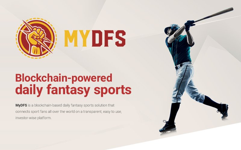 MyDFS-cover_20180324_105730