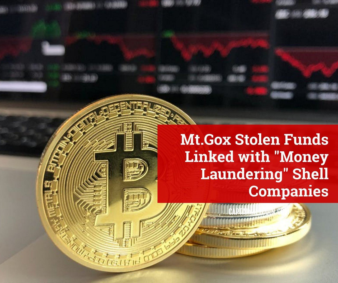 """Thread By Rvawonk New Anti Money Laundering: Mt.Gox Stolen Funds Linked With """"Money Laundering"""" Shell"""