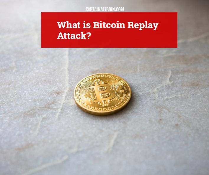 bitcoin replay attack