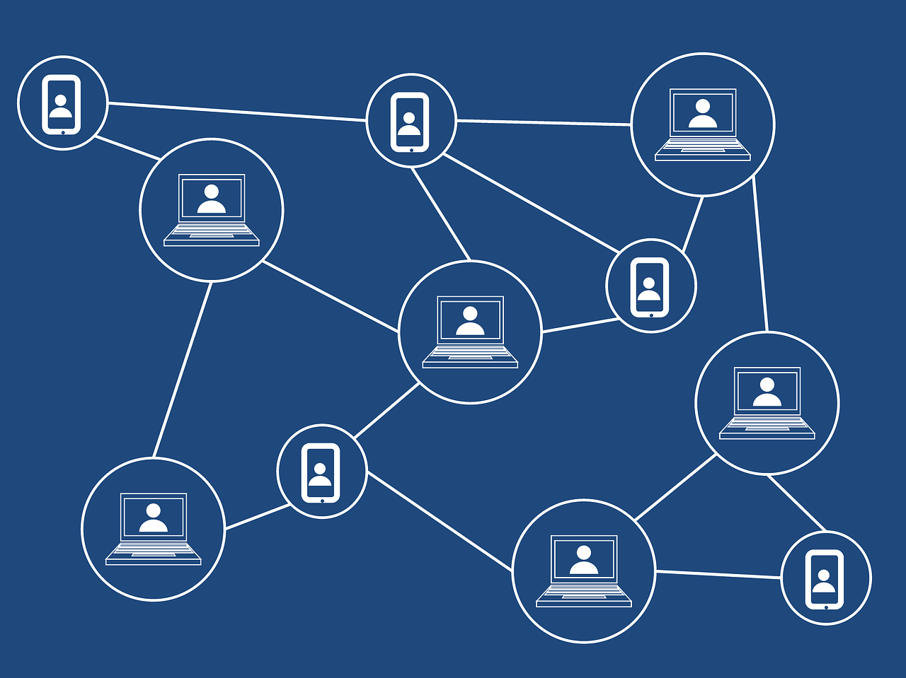 blockchain-3019120_1280