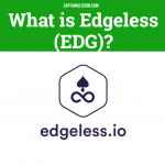 edgeless featured