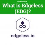 edgeless featured