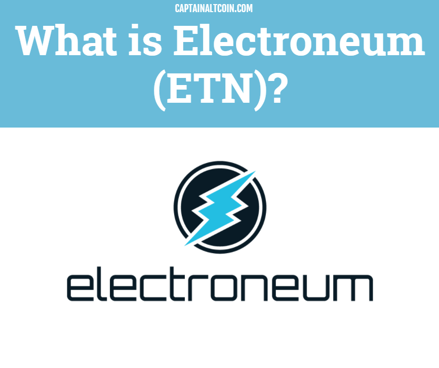 electroneum featured