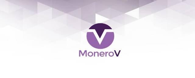 MoneroV