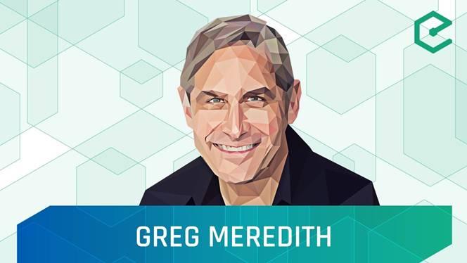 Greg Meredith