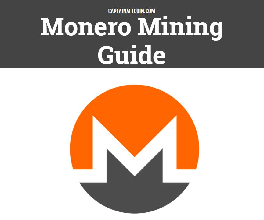 Rx 470 Mining Zcash Monero Mining Reward – Empresa amiga de
