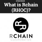 rchain featured