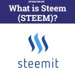 steem featured