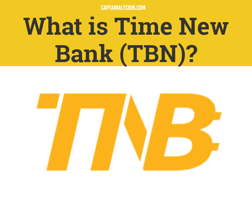 tnb featured