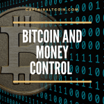 Research_ Bitcoin and money control