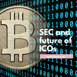SEC and future of ICOs
